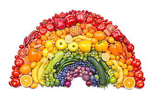 Fruit-and-veg-rainbow-s