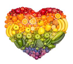 Rainbow-heart-s