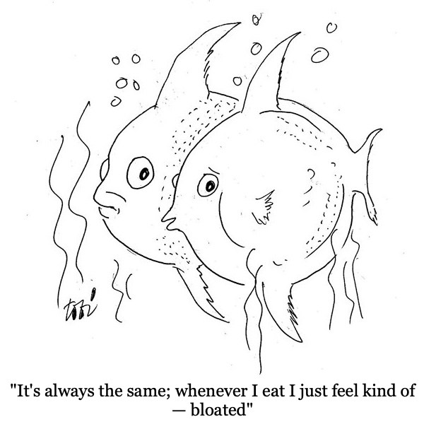 bloated_fish.jpg