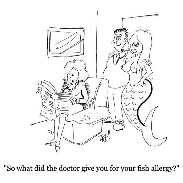 fish_allergy.jpg