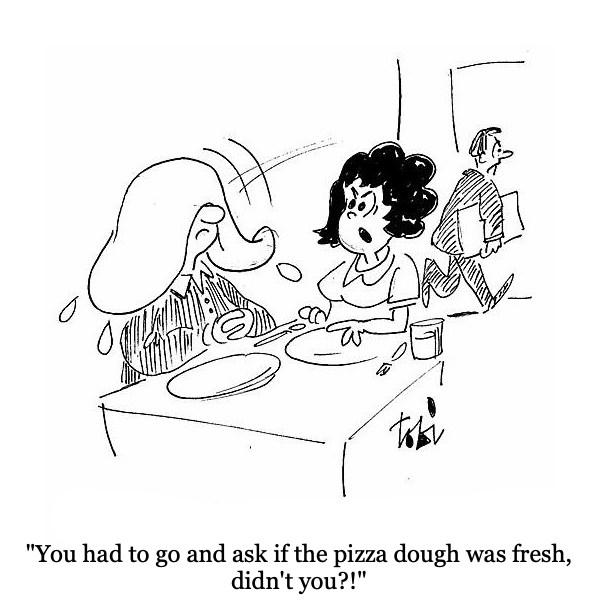 pizza_dough.jpg